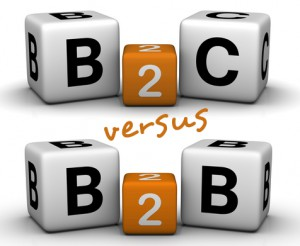 b2b_vs_b2c_